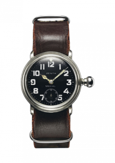 Louis-watch-2-smaller.png