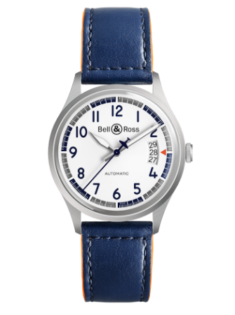 Bell & Ross Watches